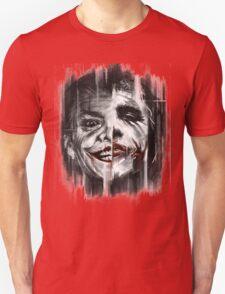 Joker Reinkarnation T-Shirt