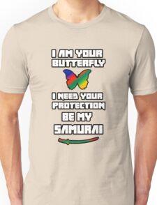 Enter The Ninja T-Shirt