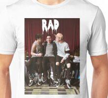 Kian, Jc and Joseph Unisex T-Shirt