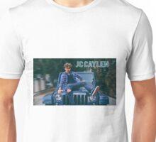 Jc Caylen Jeep Unisex T-Shirt