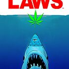 Laws by mouseman