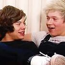 Narry Storan by SuperSarah7
