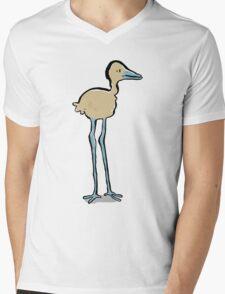 long legged bird T-Shirt