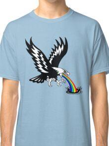 ILLEGAL Classic T-Shirt
