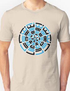 Typoluchaphy15 T-Shirt