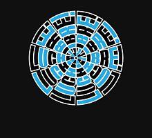 Typoluchaphy15 Unisex T-Shirt