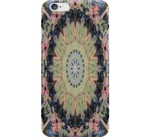 Crazy Woman iPhone Case/Skin