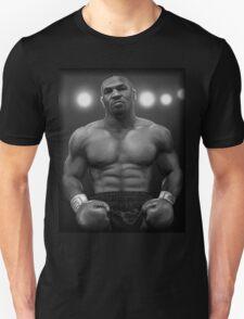 iron mike Unisex T-Shirt