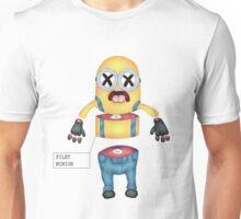 Filet Minion Unisex T-Shirt