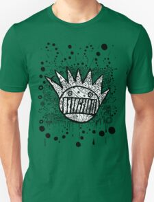 Mind Expanding Boognish T-Shirt