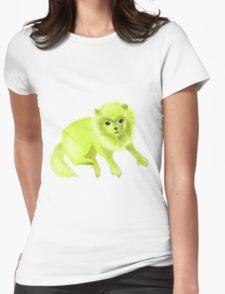 Pomelimenian T-Shirt