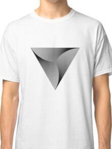 Flint Classic T-Shirt
