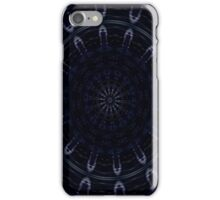 I'm Seeing Aliens from Outerspace iPhone Case/Skin