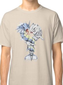 Entwine  Classic T-Shirt