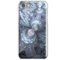 Shiver - iPhone/iPod Ver. iPhone Case/Skin