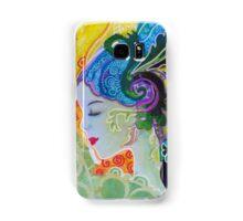 Indiana Samsung Galaxy Case/Skin