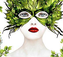 Natural Women  by yosi cupano