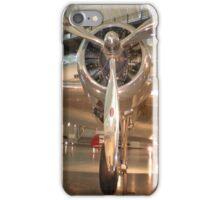 Prop iPhone Case/Skin