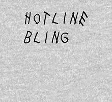 Drake Hotline Bling T-Shirt