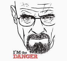Walter White Breaking Bad T-Shirt