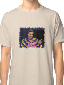 Peace Mitt? Classic T-Shirt