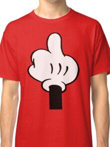 F**k U Classic T-Shirt