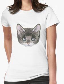 Here Kitty Citty T-Shirt