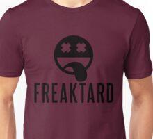 Freaktard Unisex T-Shirt