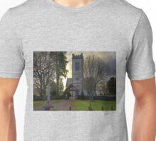Kenmore Parish Church Unisex T-Shirt