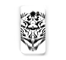 Hidden in the Brush Samsung Galaxy Case/Skin