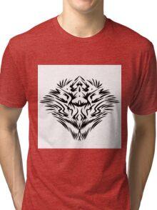 Hidden in the Brush Tri-blend T-Shirt