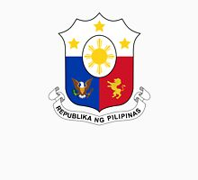 Coat of Arms of the Philippines  Unisex T-Shirt