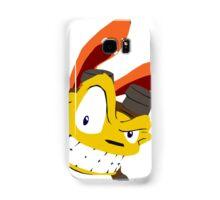 JAK & DAXTER - Daxter Samsung Galaxy Case/Skin