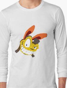JAK & DAXTER - Daxter Long Sleeve T-Shirt