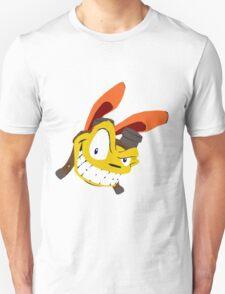 JAK & DAXTER - Daxter T-Shirt
