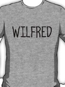 Wilfie T-Shirt
