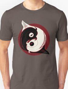 Fish-Yang T-Shirt