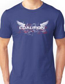 Gothtees by liquatees Unisex T-Shirt