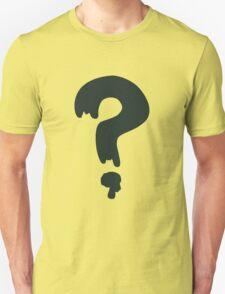 gravity falls soos  T-Shirt