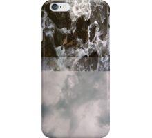 Crashing iPhone Case/Skin
