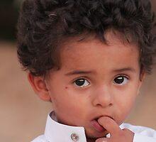 farmer kid by muneer binwaber
