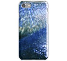 Water Fall iPhone Case/Skin