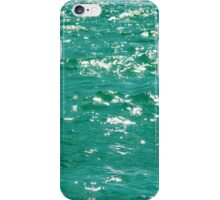 Sea Shine iPhone Case/Skin