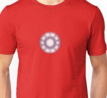 ARC Unisex T-Shirt