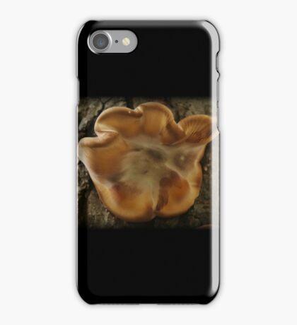 Tree Slayer iPhone Case/Skin