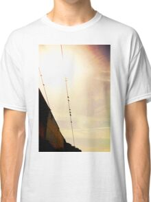 High Wire Classic T-Shirt