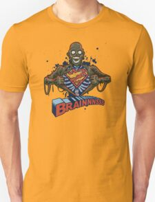 Tarman T-Shirt