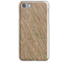 Cool Contrast iPhone Case/Skin