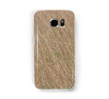Cool Contrast Samsung Galaxy Case/Skin