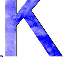 Kappa by sophhsophh
